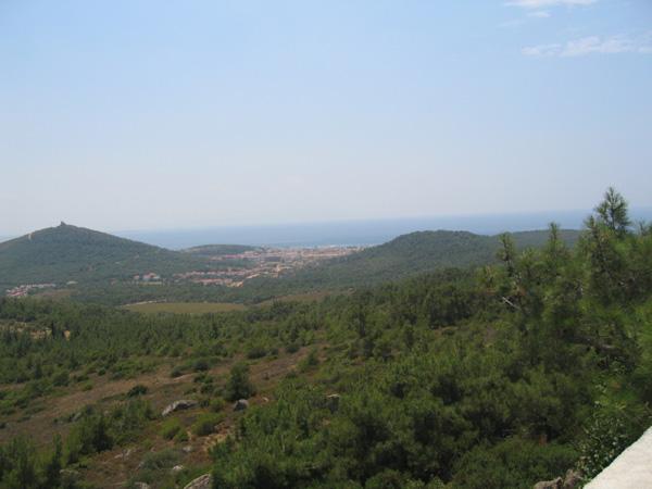 Balıkesir Fotoğrafları