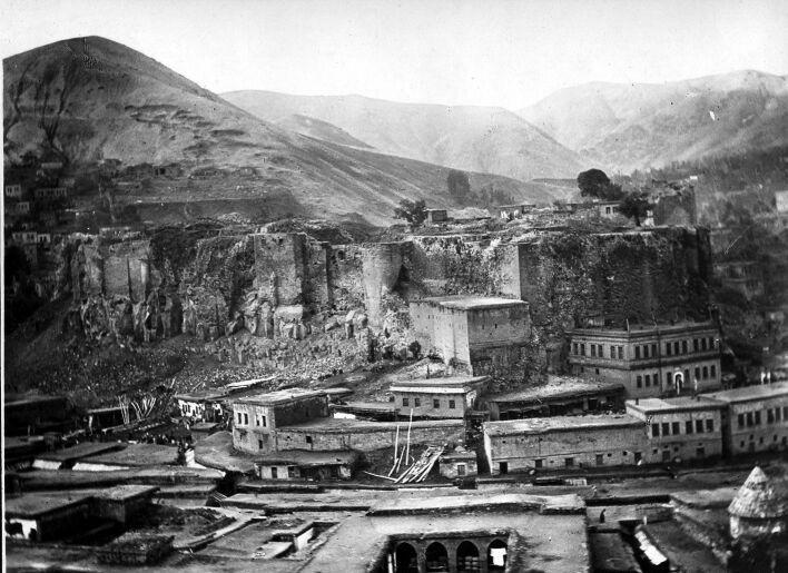 Bitlis Fotoğrafları