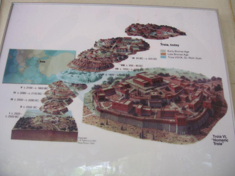 Çanakkale Fotoğrafları