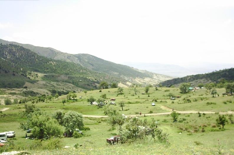 Çankırı Fotoğrafları