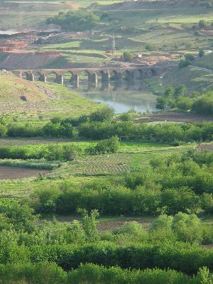Diyarbak�r Foto�raflar�