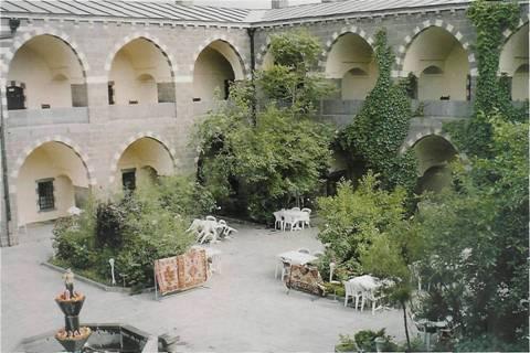 Diyarbakır Fotoğrafları
