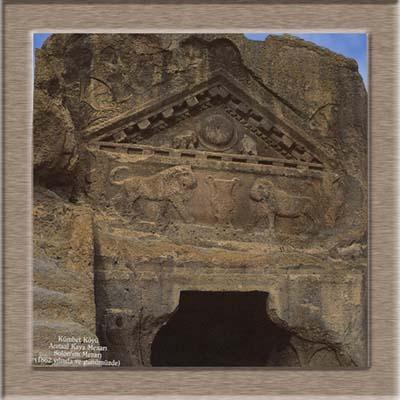 Eskişehir Fotoğrafları