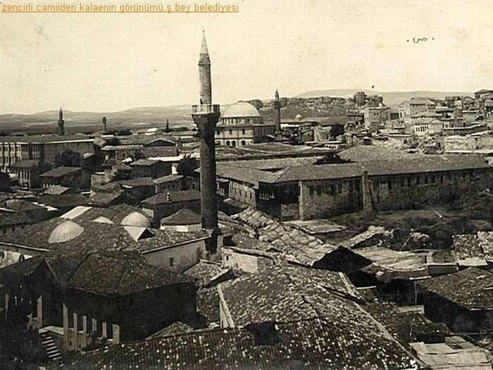 Gaziantep Fotoğrafları