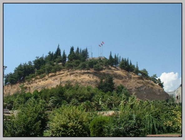 Kahramanmaraş Fotoğrafları