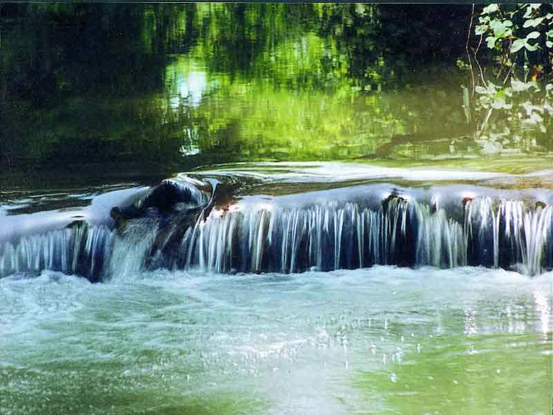 Samsun Fotoğrafları