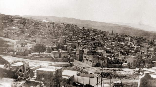 Sinop Fotoğrafları