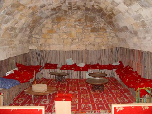 Sivas Fotoğrafları