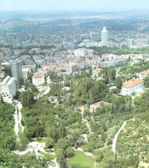 Ankara Foto�raflar�