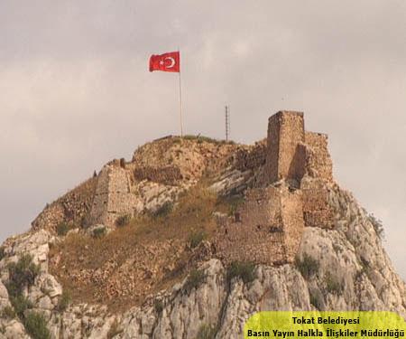 Trabzon Fotoğrafları