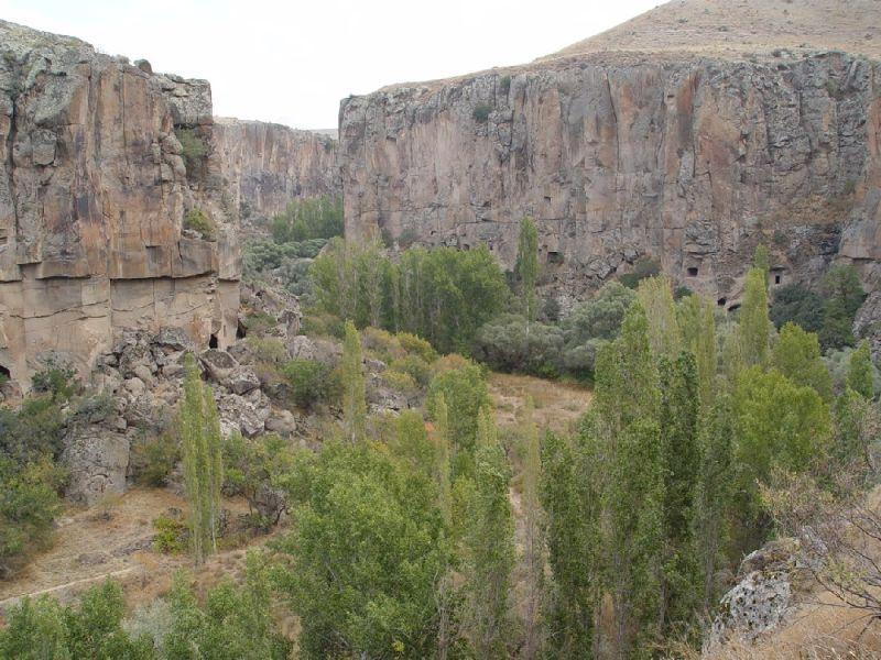 Aksaray Fotoğrafları