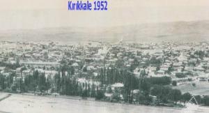 Kırıkkale Fotoğrafları