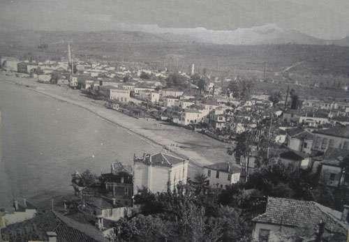 Osmaniye Fotoğrafları