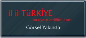 Türkiye Genel Fotoğrafları (En kısa zamanda ile ait fotoğraflar burada)